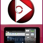 Screenpresso Pro 1.6.0.0 + Key