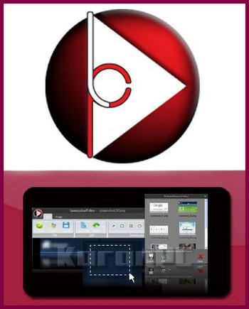 Screenpresso Pro Full Download