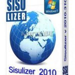 Sisulizer Enterprise 4.0 Build 359 Key [Latest]