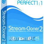 Stream-Cloner 2.50 Build 306 [Latest] Download