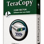 TeraCopy Pro 3.26 Final + Portable Free Download