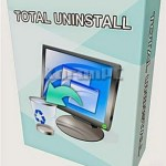 Total Uninstall Pro 6.16.0 Final Crack / Activated