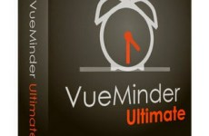 VueMinder Ultimate 2020.01 Free Download
