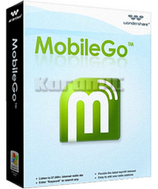 Wondershare Mobilego For Pc Full Version