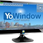YoWindow Unlimited Edition 4 Build 103 Final