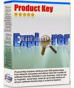 Download NsaSoft Product  Explorer Full