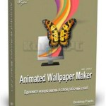 Animated Wallpaper Maker 4.2.4 Final