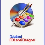 CD Label Designer 6.0 Build 673 [Latest]
