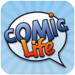 Comic Life 3.1.3 Patch Download [Latest]