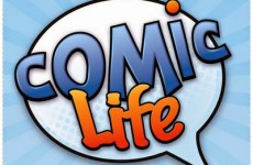 Comic Life 33.5.9 (v35475) Free Download [Latest]