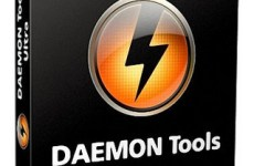 DAEMON Tools Ultra 5.6.0.1216 Full [Latest]