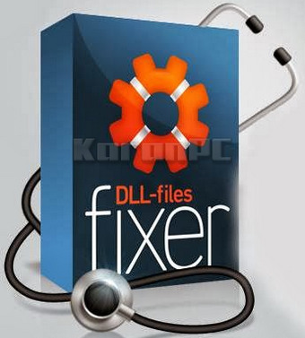 DLL-Files Fixer 3.3.91.3080 [Latest]