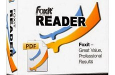 Foxit Reader 9.2.0.9297 Final + Portable [Free]