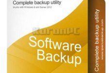 Iperius Backup Full 6.5.0 Free Download + Portable