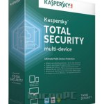 Kaspersky Total Security 2016 16.0.0.614 Final