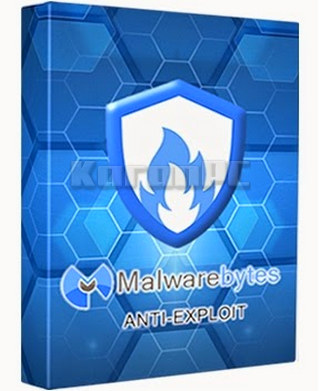 malwarebytes id and key 2015