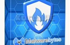 Malwarebytes Anti-Exploit Premium 1.12.1.141 [Latest]