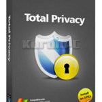 Pointstone Total Privacy 6.52.360 Crack [Latest]