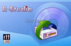 R-Studio 8.10 Build 173987 Network Edition + Portable