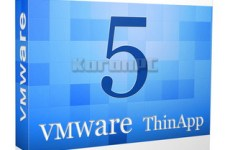 VMWare ThinApp Download 5.2.7 Build 15851843 [Enterprise]