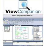 ViewCompanion Premium 10.0 Keygen [Latest]