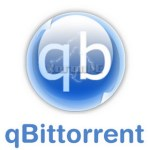 qBittorrent 4.0.4 Stable + Portable [Latest]