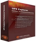 ufs-explorer-professional-recovery