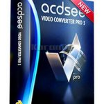 ACDSee Video Converter Pro 5 Free Download