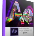 Adobe After Effects CC 2015.3 13.8.1 [Latest]