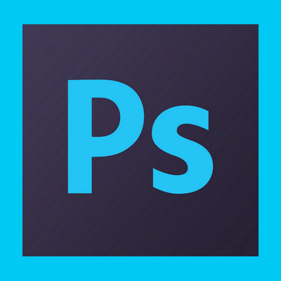 Ultimate Adobe Photoshop Plug-ins Bundle