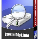 CrystalDiskInfo 7.5.0 + Portable Free Download