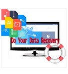 Do Your Data Recovery 7.6.0 All Edition [Latest]