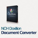 Doxillion Document Converter Plus 3.19 [Latest]