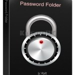IObit Protected Folder 1.2 Serial Key [Latest]