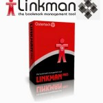 Linkman Lite 8.9.8.0 / Pro 8.90.0.0 + Patch