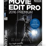 MAGIX Movie Edit Pro 2016 Premium 15.0.0.114 [Latest]