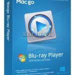 Macgo Windows Blu-ray Player 2.16.9.2163 Crack [Latest]