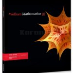 Wolfram Mathematica 10.3.1.0 [Latest]