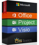 Microsoft-Office-Visio-Project