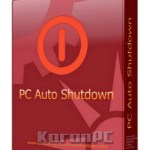PC Auto Shutdown 6.3 Key [Latest]