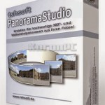 PanoramaStudio Pro 3.0.0 Crack [Latest]