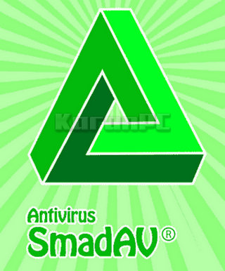 Smadav 2018 Pro 11.9.1 Free Download [Latest]