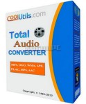 Total-Audio-Converter