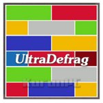 UltraDefrag 7.0.2 + Portable [Latest]