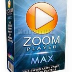 Zoom Player MAX 11.1 Patch [Latest]
