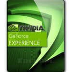 NVIDIA GeForce Experience 3.1.2.31 [Latest]