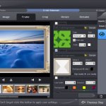 Watermark Software – Photo Watermark 8.3 + Portable