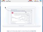 4k Video Downloader 4.4.4.2275 + Portable [Latest]