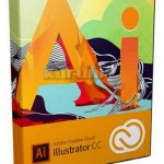 Adobe Illustrator CC 2015.3.1 v20.1.0 [Latest]