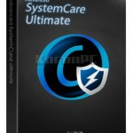 Advanced SystemCare Ultimate 12.3.0.160 [Latest]
